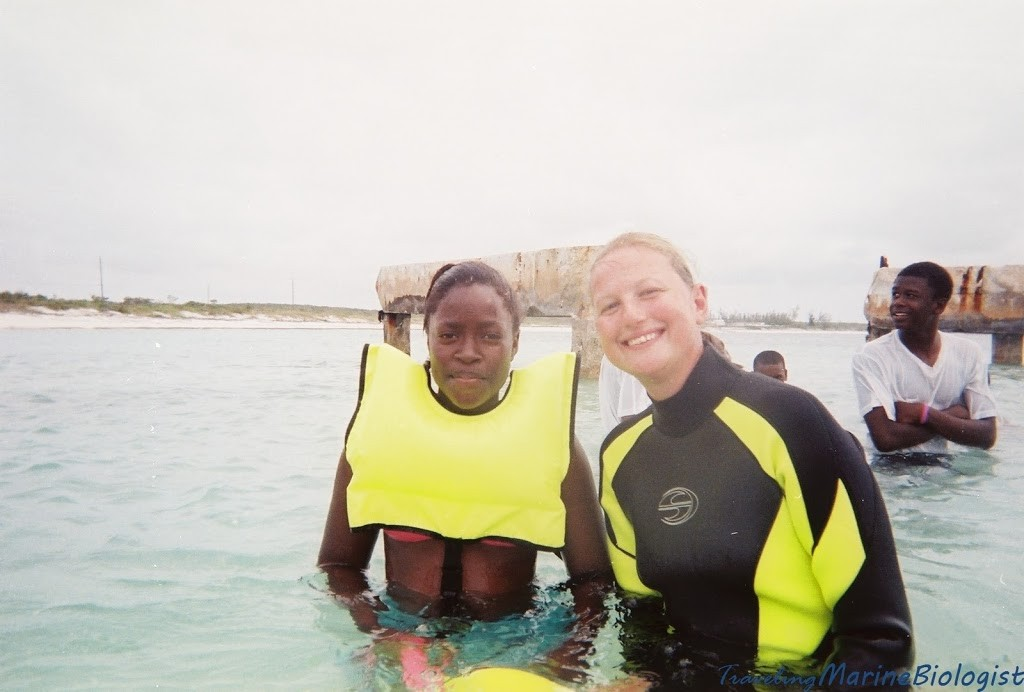 San-Salvador-252C-Bahamas-Scuba-Diving-Certification