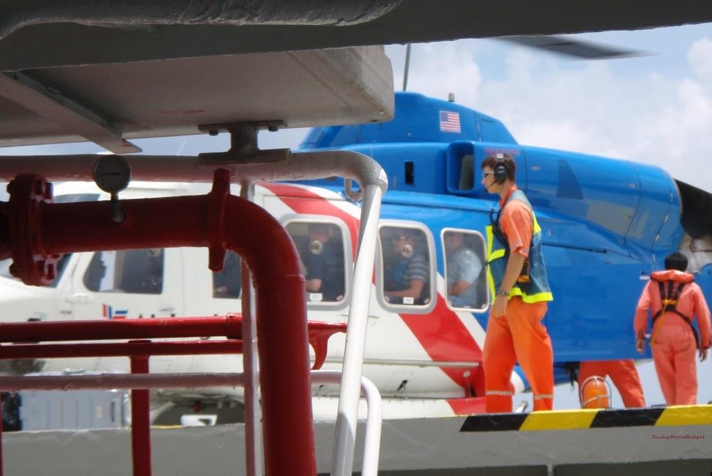 Jessica-Benford-2540-Gulf-Of-Mexico-252C-Polar-Sea-Crew-Pics-08-2528326-2529